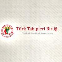 www.ttb.org.tr