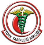 TTB Türk Tabipleri Birliği