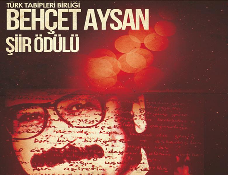 aday_kosul_son