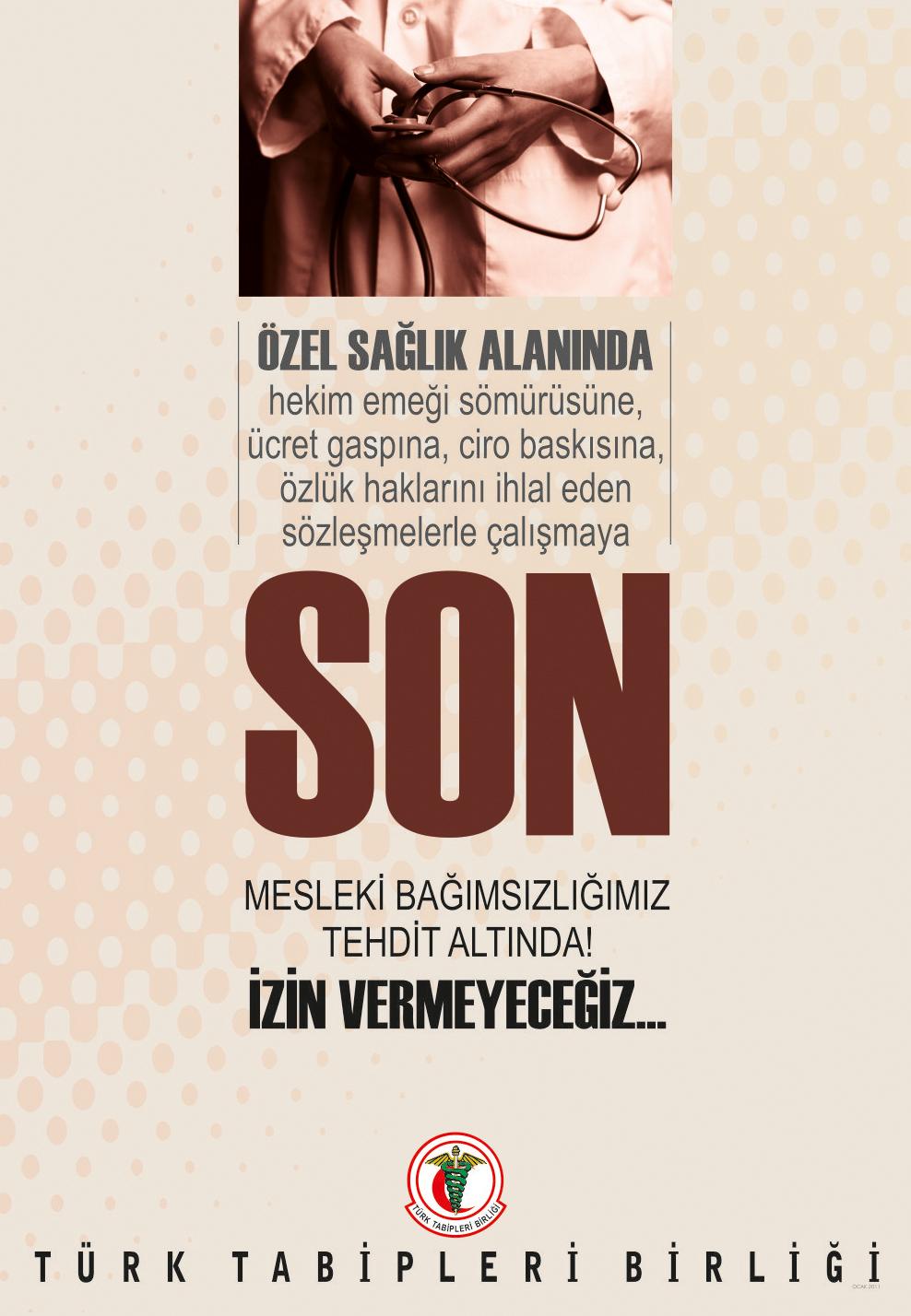 ozel_hekimlik