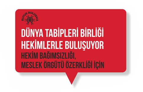 iiikadinhek