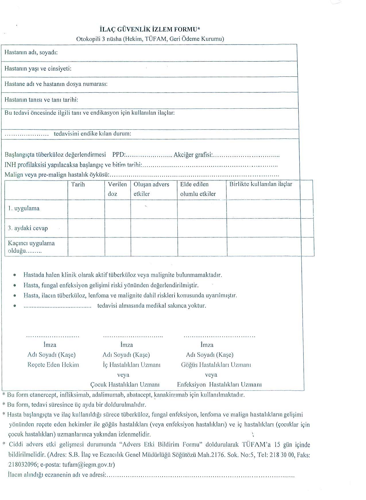 abis0117_Page_3